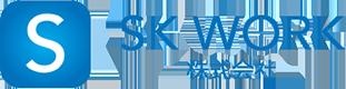 SKWORK株式会社